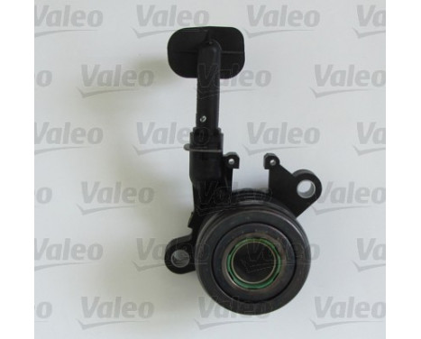 Koppelingsdruklager 804544 Valeo, Afbeelding 3