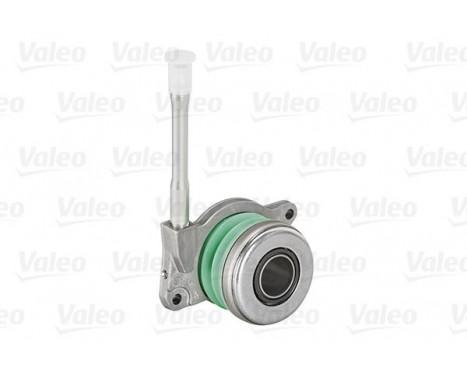 Koppelingsdruklager 804553 Valeo, Afbeelding 4
