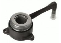 Sachs hydraulisch druklager 3182 654 150