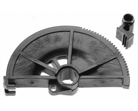 Reparatieset koppelingsbijstelling, Afbeelding 2