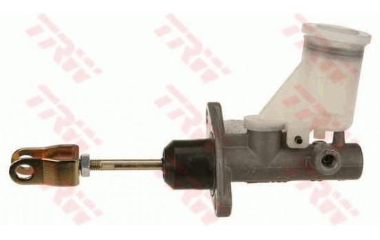 Hoofdcilinder, koppeling PNB492 TRW