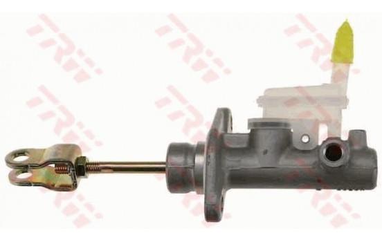 Hoofdcilinder, koppeling PNB523 TRW