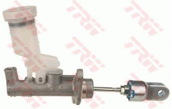 Hoofdcilinder, koppeling PNB526 TRW