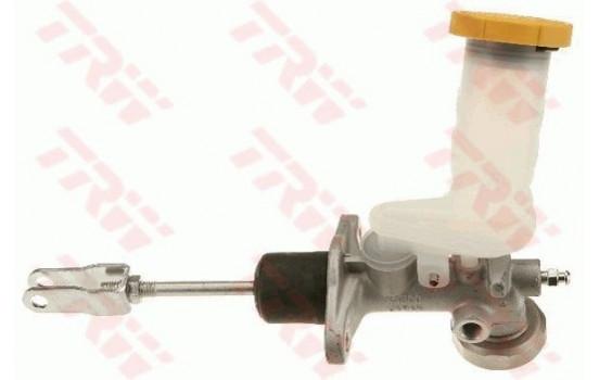Hoofdcilinder, koppeling PNB859 TRW