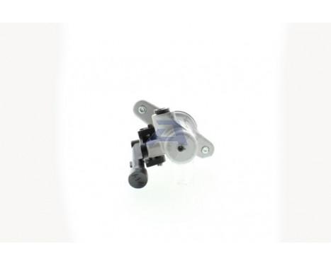 Hoofdcilinder, koppeling, Afbeelding 4