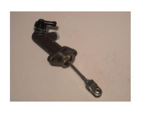 Hoofdcilinder, koppeling, Afbeelding 2