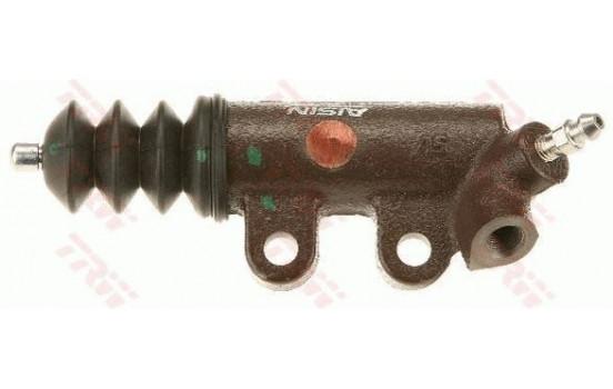 Hulpcilinder, koppeling PJH741 TRW