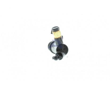 Hulpcilinder, koppeling, Afbeelding 3