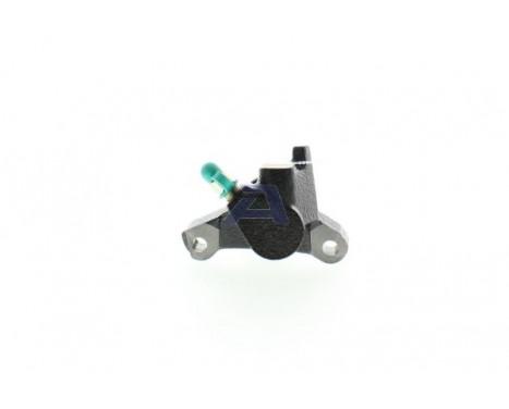 Hulpcilinder, koppeling, Afbeelding 4