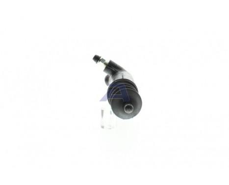 Hulpcilinder, koppeling, Afbeelding 2