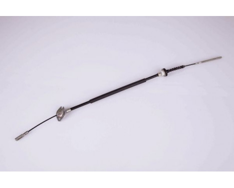 Koppelingkabel AK0028