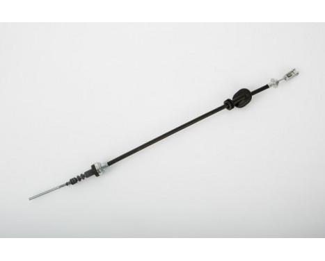 Koppelingkabel AK0061