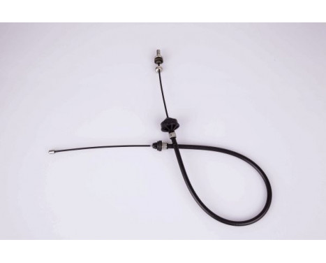 Koppelingkabel AK0079