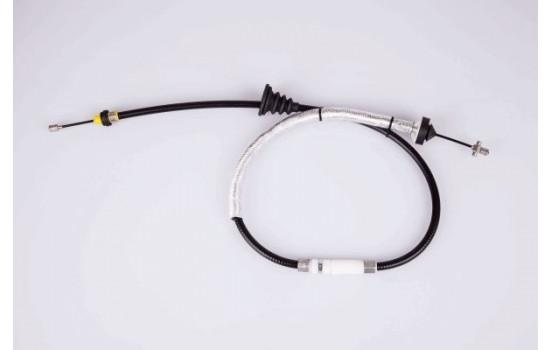 Koppelingkabel AK0083