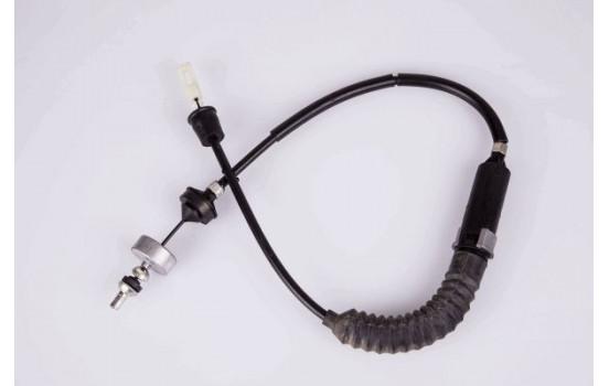 Koppelingkabel AK0093