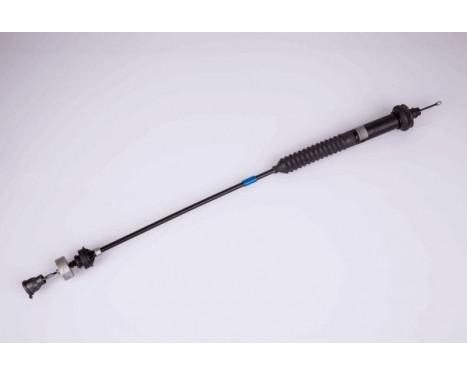 Koppelingkabel AK0128