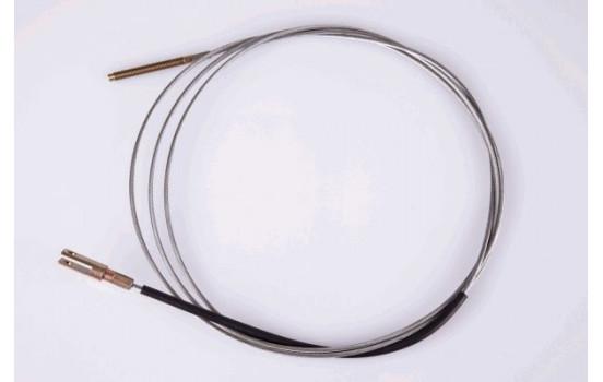 Koppelingkabel AK0164