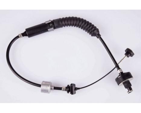Koppelingkabel AK0181