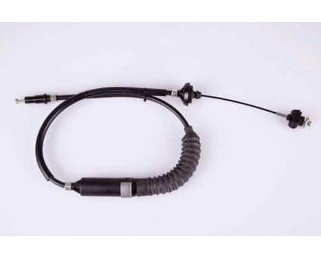 Koppelingkabel AK0182