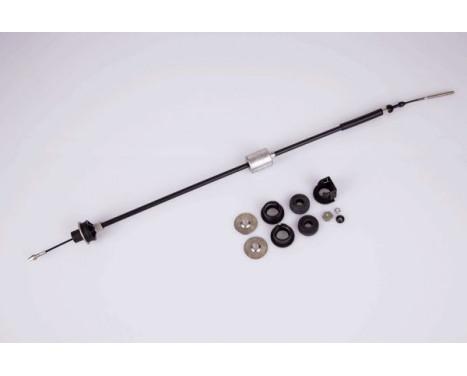 Koppelingkabel AK0189
