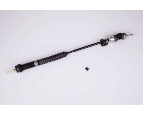 Koppelingkabel AK0201