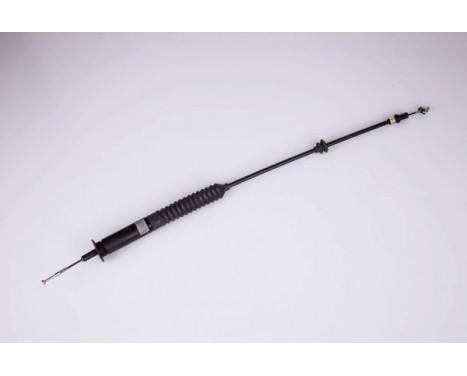 Koppelingkabel AK0213