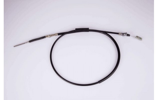 Koppelingkabel AK0216