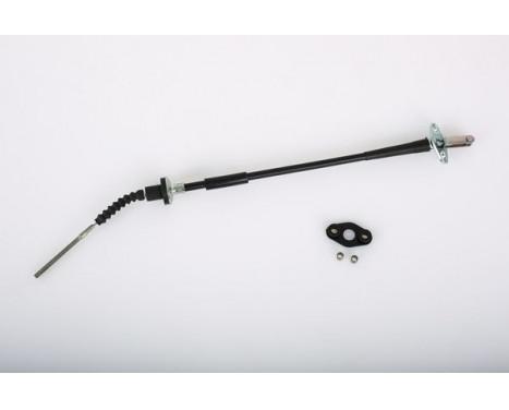 Koppelingkabel AK0220