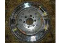 Vliegwiel 836016 Valeo