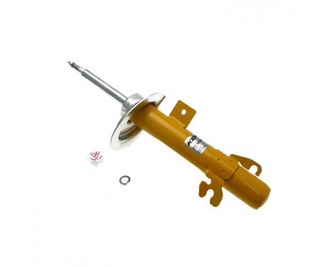 KONI schokdemper Mini One/Cooper & Cooper S 2002- (links) (8741-1440LSPORT)