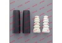 Aanslagrubber met stofkap - Protection kit 915400 Kayaba