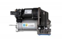 Compressor, pneumatisch systeem BILSTEIN - B1 OE Replacement (Air)