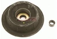 Reparatieset, Ring voor schokbreker veerpootlager GK304 Gabriel
