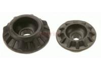 Reparatieset, Ring voor schokbreker veerpootlager GK312 Gabriel