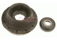 Reparatieset, Ring voor schokbreker veerpootlager GK315 Gabriel
