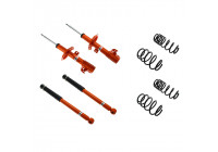 KONI STR.T kit Suzuki Swift/Suzuki Splash/Opel Agila 2 (1120-1601)
