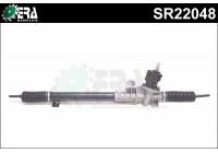Stuurhuis SR22048 ERA