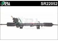 Stuurhuis SR22052 ERA