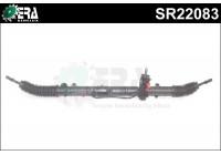 Stuurhuis SR22083 ERA