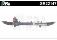 Stuurhuis SR22147 ERA