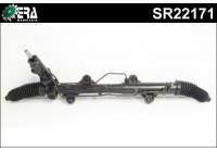 Stuurhuis SR22171 ERA