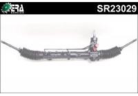 Stuurhuis SR23029 ERA