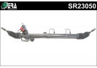 Stuurhuis SR23050 ERA