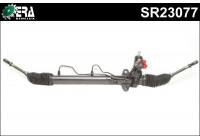 Stuurhuis SR23077 ERA