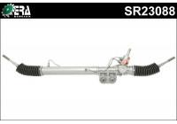 Stuurhuis SR23088 ERA