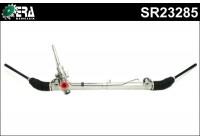 Stuurhuis SR23285 ERA