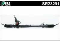 Stuurhuis SR23291 ERA