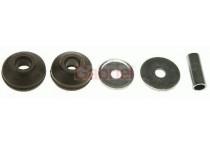 Reparatieset, Ring voor schokbreker veerpootlager