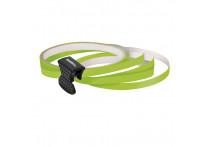 Foliatec PIN Striping voor velgen incl. montage hulpstuk - neon groen - 4 strips 6mmx2,15meter & 1 t