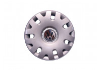 Volkswagen Type Polo 2003-2 14 inch